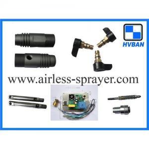 China sprayer spare parts,accessary on sale