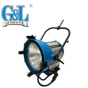 Universal Electronic Ballast HMI Par Light M18 100% Compatible 6000K Manufactures