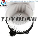 Kia Sedona Optima Auto ac blower fan motor Hyundai Tucson Sonata 700133 700204G 971132G000 Manufactures