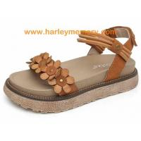 harley rider legend woman causel leather shoes,diamond shoes,lady causel shoes Manufactures