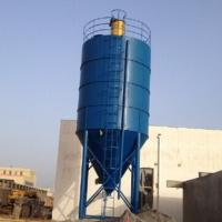 CSH Automatic Powder Feeding Chemical Dosing Equipment For Mineral Lime Dosing System Manufactures