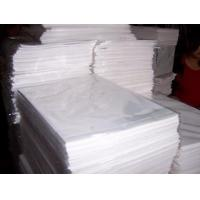 China High Quality Best price Inkjet printer plastic PVC sheet for plastic card making China supplier on sale on sale
