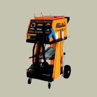 Welding Machine (GEC145) Manufactures