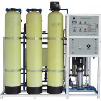 China Drinking Water Treatment System on sale