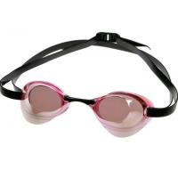 Fashionable Design Racing Swimming Goggles For Athlete Leak Proof CE Approved Manufactures