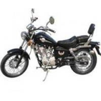 2012 Cruiser Style 250 CC Motorcycle [R 250 Cruise 2012] Manufactures