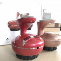 Pulsating Energy Body Pain Massage Machine Improving All Kinds  Sub - Health Manufactures