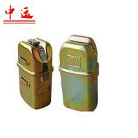 ZYX Series Isolated Compressed Oxygen Self-Rescuer Manufactures