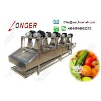 Hot Sale Automatic Industrial Onion Hot Air Drying Machine Vegetable Dryer Machine Manufactures