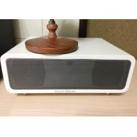 Elegant Design Wooden Bluetooth Speaker Fi-Hi , Custom Wood Speakers Manufactures