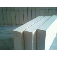 Light Weight Calcium Silicate Board Manufactures