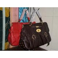 China Wholesale Chloe handbags,cheap price,contact us now on sale