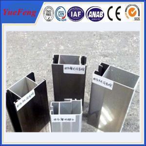 aluminium window blind,kitchen sliding window aluminium,OEM service Manufactures