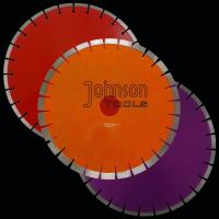 China 400mm Stone Cutting Blade For Circular Saw on sale