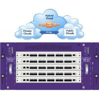 Net TAP Security Network Packet Generator for Public Cloud Private Cloud and Hybrid Cloud Manufactures