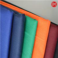 Quality T/C 90/10 Fabric for Laboratory Workwear Textile for sale