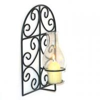 2012 candle holder Manufactures