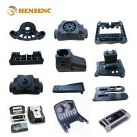 Small Medical Device Injection Molding / Plastic Injection Molded Parts Manufactures