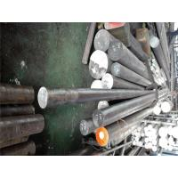 Quality Cold Drawn/Hot Rolled ASTM SUS 201/304/316L Stainless Steel Round Bar for sale