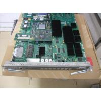 Buy cheap Used Cisco WS-SUP32-GE-3B good condition in stock ready ship Tested from wholesalers