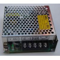 High Quality 0.5A/115V Power Supply Single Output 15W, over load 105%~150% Manufactures