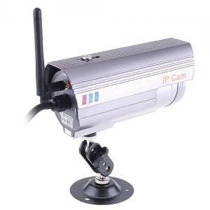 ip camera rj45 outdoor hd wifi ip camera intercom ip camera Manufactures