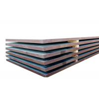 70 Carbon Steel Plate for Boilers and Pressure Vessels ASME SA516 Grade Manufactures