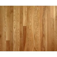 solid or engineered oak plank natural oiled or UV lacquered white Russian oak flooring Manufactures
