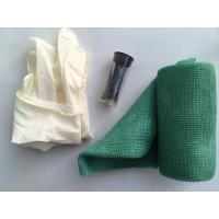 ANDA 30 minutes quick repair kit bandage Strong Adhesion Water Activated Fiber Fix Tape Manufactures