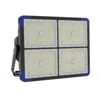 700w Waterproof Led Outdoor Floodlight  For Gym And Tower Manufactures