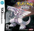 China Game-pokemon Pearl Version on sale
