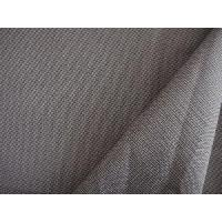 Yarn-Dyed Polyester Fabric Manufactures