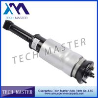 Metal Rubber Air Suspension Shock Absorber Air Ride Strut RNB501580 Air Shocks Manufactures