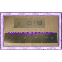 XBOX360 & PS3 Direct heating BGA Net Kits Manufactures