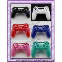 PS4 Controller shell case repair parts Manufactures