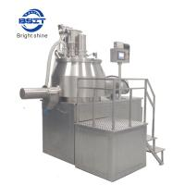 Quality LM wet-granulator for sale
