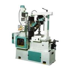 Y31200E lengthening CNC gear hobbing machine Manufactures
