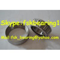 China Roller Bearing Drawing 32317 J2/Q Automobile Industrial Machinery Spare Parts on sale
