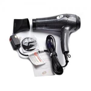 Wholesale Original T3 Evolution hair dryer black color 1800W 220V 110V,paypal,plenty stock and 4 day Manufactures