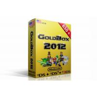 big capacity for ds game card for download many games Manufactures
