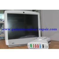 China Medical equipment BrandGE Patient Monitor B650 with PDM Patient Data Module on sale
