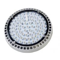 5000k  High Bay Lighting Suspended / Ceiling Mounted / Wall Mounted indoor Manufactures