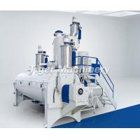 Buy cheap Srl-Z Seires Mixer from wholesalers