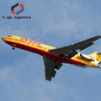 Warehousing Storage Sea Freight Forwarder By DHL UPS TNT Express Manufactures
