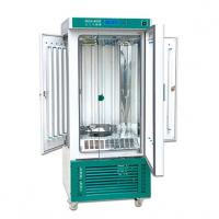 Climate Chamber with Humidity Control/Plant Growth Chamber Manufactures