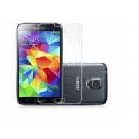Premium Real Tempered Glass Samsung S5 Active Screen Protector Drop Proof Manufactures
