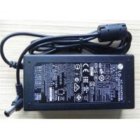 Black Power adapter With 6.5X4.0mm Pin DC Plug 19V 2.53A 48W Computer Monitor Power Supply For LG LCD Monitors LCAP35 Manufactures