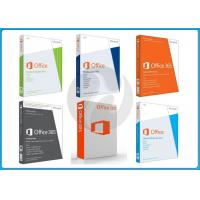 100 original microsoft office home and business 2010 - Cle activation office professional plus 2013 ...