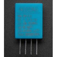 DHT11  ultra low-cost digital temperature and humidity sensor for Arduino Manufactures