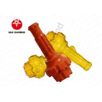 High Efficiency DTH Hole Opener / Downhole Drilling Tools For Water Conservancy Manufactures